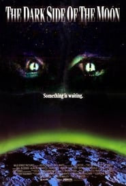 The Dark Side of the Moon (1990) Watch Online Free