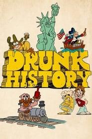 Drunk History saison 5 episode 11 streaming vostfr