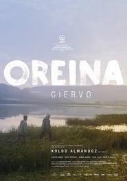 Oreina Poster