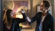 The Vampire Diaries saison 8 episode 11