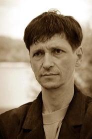 Michael Bitny-Schlachta