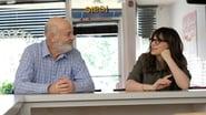 New Girl saison 6 streaming episode 21