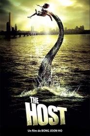 The Host (2006) Netflix HD 1080p