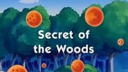 Dragon Ball Season 1 Episode 128 : Secret of the Woods