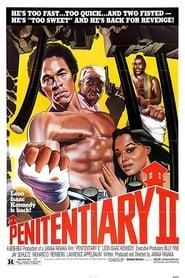 Penitentiary II ganzer film deutsch kostenlos