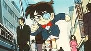 Detective Conan staffel 1 folge 13
