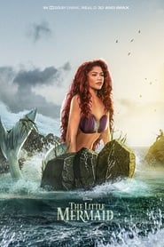 The Little Mermaid 123movies