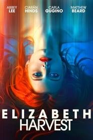 Elizabeth Harvest 2018 720p HEVC BluRay x265 400MB