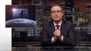 Last Week Tonight with John Oliver staffel 5 folge 23