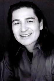 Peliculas Billy Merasty
