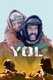 Yol Netflix HD 1080p