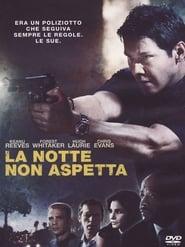 La notte non aspetta (2008)