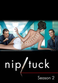 Nip Tuck Saison 2 en streaming