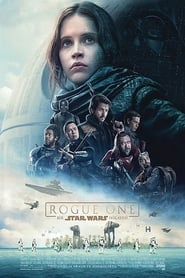 Rogue One: Bir Star Wars Hikayesi Review