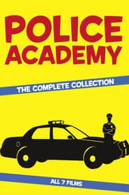 Loucademia de Polícia