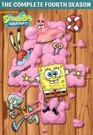 SpongeBob SquarePants - Season 8 Season 4