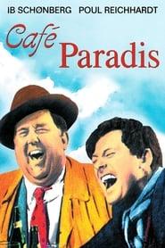 Café Paradis Film Online Kijken