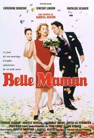 Belle Maman HD Movie