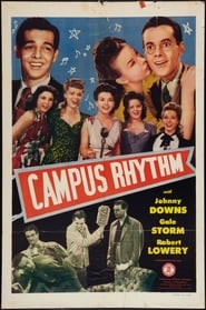 Campus Rhythm Watch and get Download Campus Rhythm in HD Streaming