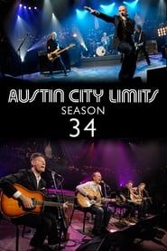 Austin City Limits staffel 34 stream