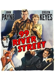 99 River Street 123movies free