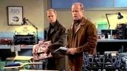Frasier Season 8 Episode 11 : Motor Skills