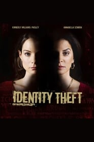 Identity Theft: The Michelle Brown Story Viooz