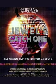 Watch Jewel's Catch One (2016)