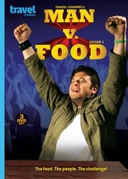 Man v. Food 3×40