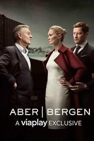 Aber Bergen streaming vf poster
