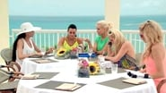 The Real Housewives of Beverly Hills staffel 4 folge 18