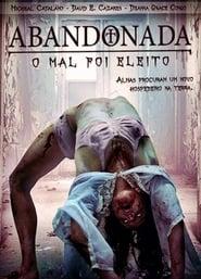 Abandonada O Mal Foi Eleito (2018) Blu-Ray 1080p Download Torrent Dub e Leg