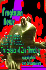 Frogtown News (2008)