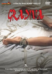 It's Gradiva Who Is Calling You Watch and Download Free Movie in HD Streaming