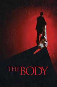 Il corpo (2018)