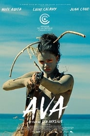 Film Ava 2017 en Streaming VF