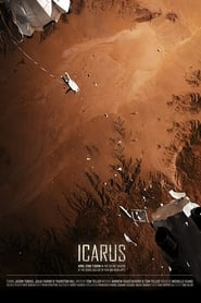 Icarus (2016) Watch Online Free