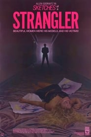 Sketches of a Strangler