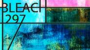 Bleach staffel 14 folge 297