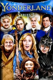 Watch Yonderland season 3 episode 9 S03E09 free