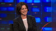The Daily Show with Trevor Noah Season 20 Episode 51 : Anne Hathaway
