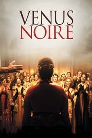 Vénus Noire Streaming complet VF