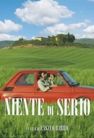 Niente di Serio (2017)