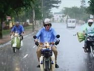 Top Gear: Vietnam Special