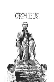 Orpheus HD films downloaden