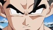 Dragon Ball Super saison 1 episode 88