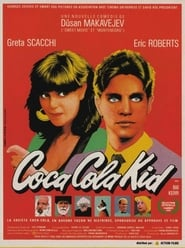 Coca Cola Kid (1985) Netflix HD 1080p