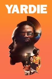 Yardie 2018 720p HEVC BluRay x265 450MB