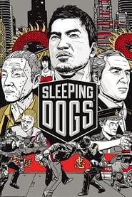 Watch Sleeping Dogs (2019)