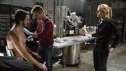 Capture V 2009 Saison 2 épisode 8 streaming